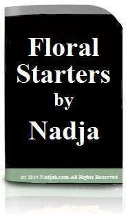 Nadja_ebook
